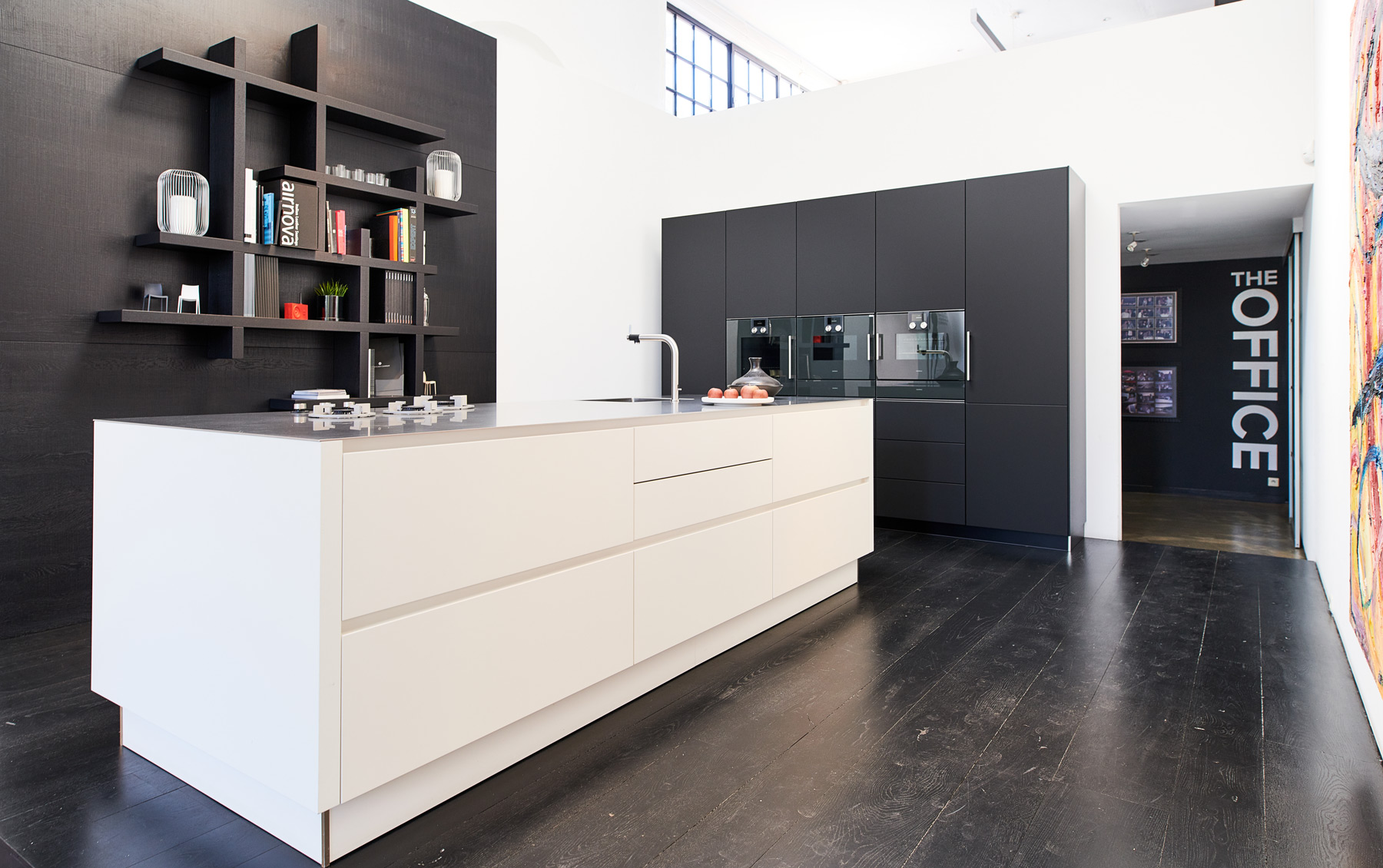 Discover our expertise | The Kitchen Company