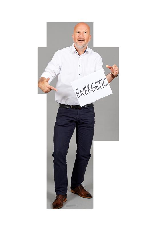 Gythiel Bart